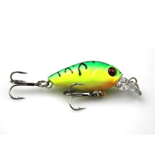 Mini Fishing Lure
