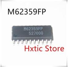 NEW 10pcs/lot M62359FP M62359 SOP20