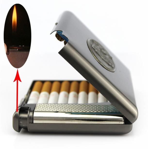 Cigarettes Marlboro price Sweden England