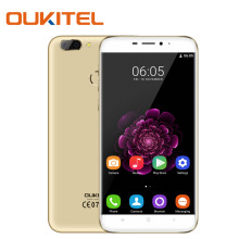 Presales Original Smartphone 5.5 Inch 2GB RAM 16GB ROM With Dual Camera Octa Core Fingerprint Android 6.0 4G Mobile Phone