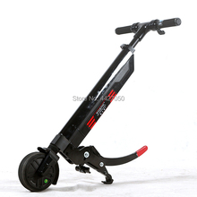 Free shipping Professional Manufacturer CE Certified handcycle wheelchair Q5 wheelchair trailer
