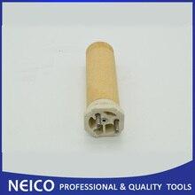Высокое качество 120 В/1600 Вт 100,702 нагревательный элемент для диода S и Triac S пистолет горячего воздуха
