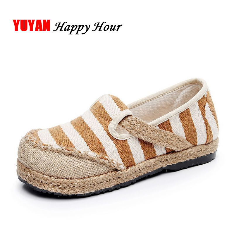 Old Beijing Cloth Shoes Women Flat Casual Shoes Chinese Style Women's Flats Sweet Girls Cloth Shoes Plus Size A073 туфли beijing cloth shoes 102 2015