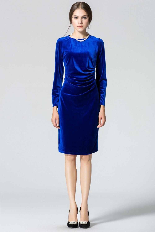 Innovative New Fashion Clothes For Women 2012 - FashionsRoom.comFashionsRoom.com