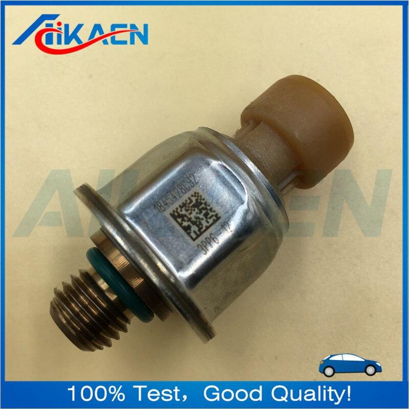 1845428C92 Original ICP Sensor For Ford E-350 E-450 F-250 F-350 F-450 F-550 6.0 6.0L 04-07