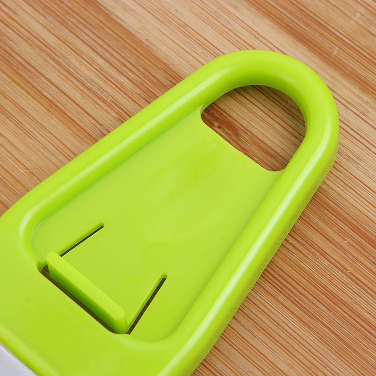 Manual Portable Garlic Presses Garlic Chopper Crusher Ginger Grinding Grater Kitchen Tools Gadgets Home Kitchen Accessories