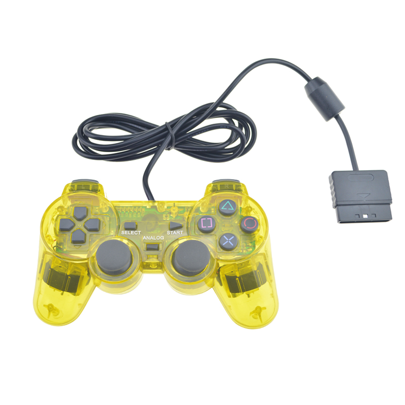 magnificent ps 2wire colors gallery
