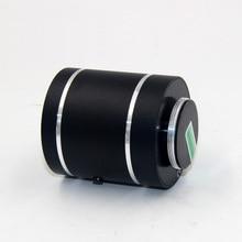 Bluetooth Speaker 10W Mini Vibration Speaker