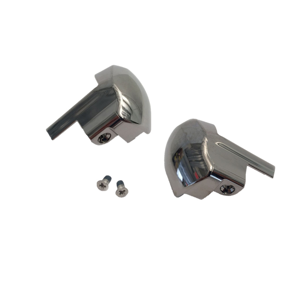 Shimano Ultegra Di2 Di-2 ST-6870 Right Hand Lever Name Plate /& Fixing Screw