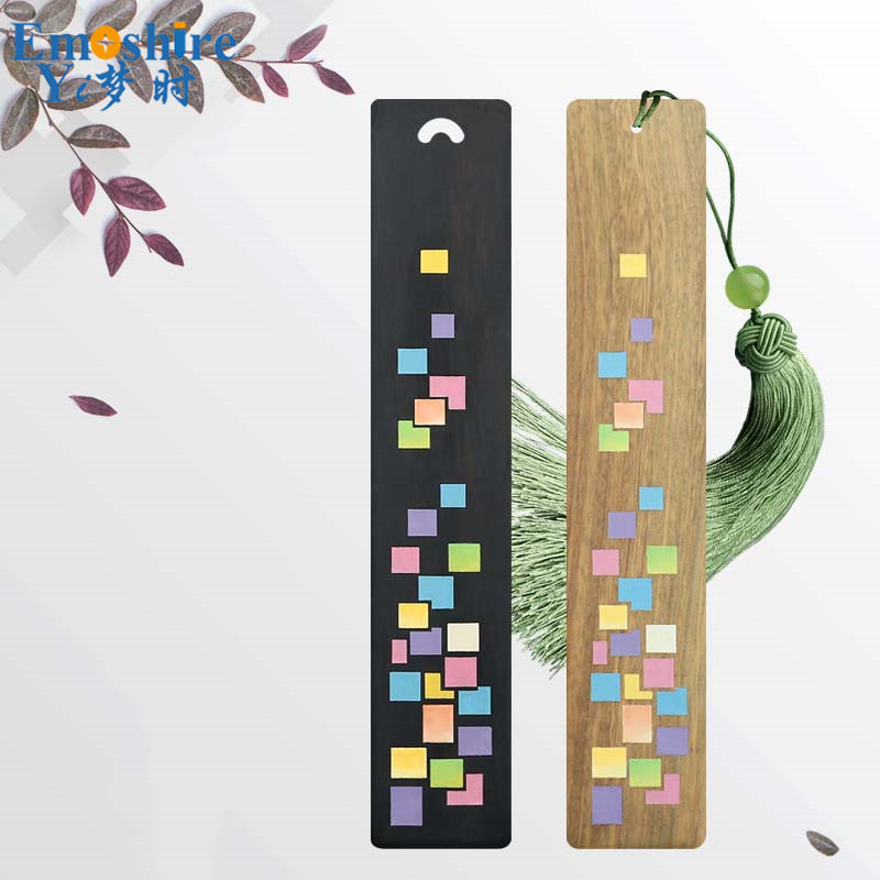Wooden Ancient Bookmarks Chinese Complex Classical Teachers Festival Gifts Bookmarks Creative Bookmarks Sets M097Wooden Ancient Bookmarks Chinese Complex Classical Teachers Festival Gifts Bookmarks Creative Bookmarks Sets M097