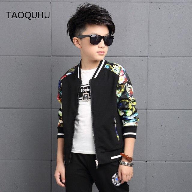 Handsome Boy Images