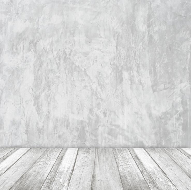 SHENGYONGBAO 10x10ft Wood theme Art Cloth Custom Photography Backdrops Prop Photography Background OP117 3 5m vinyl custom photography backdrops prop nature theme studio background j 066