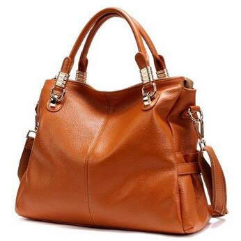 PASTE Woman Bags  Fashion Designer Womens Handbags High Quality Brand Genuine Leather Bags For Women's Shoulder Bags T236