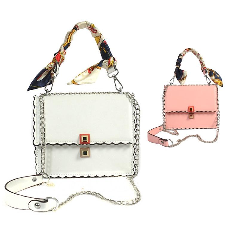 2017 New Luxury font b Handbags b font font b Women b font font b Bags
