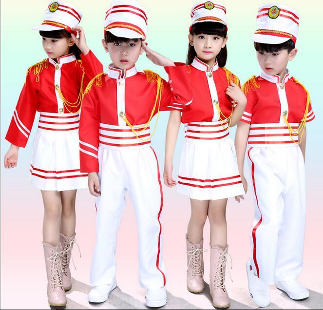 Christmas Drummer Boy.Toy Soldier Deluxe Child Nutcracker Drummer Boy Girl