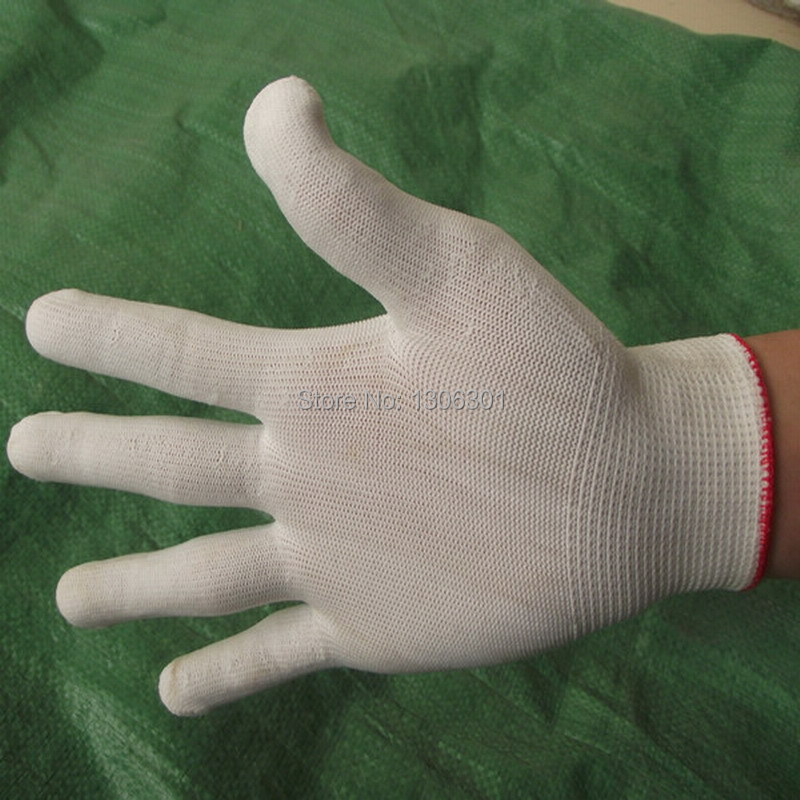 nylon gloves1.jpg
