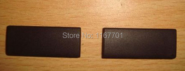 New HP Elitebook 8440 8440P 8440W Left /& Right mouse buttons switch touchpad key