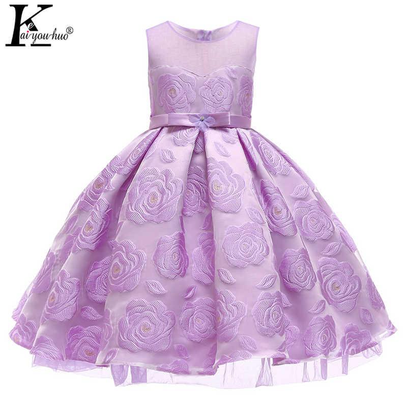 f29c0a33a8f Подробнее Обратная связь Вопросы о Новые детские платья высокого ...