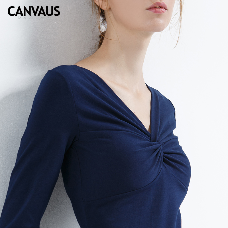 CANVAUS special top clothing,basic cotton t shirt,female underware shirt, girl cotton basic shirt,simple cotton shirt,YM0099