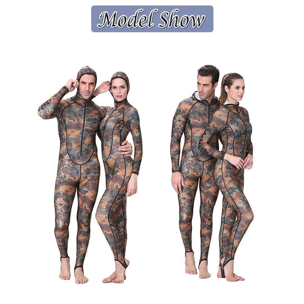WYOTURN Women Long Sleeve Rash Guards Swimwear Rashguard Set One-piece Swimsuit Rash Guard Plus Size Men Traje De Surf Mujer (1)
