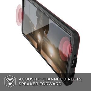 Image 5 - X Doria Defense Shield Case For Samsung Galaxy S10 Plus Military Grade Drop Tested Aluminum Case Cover For Galaxy S10 Capa