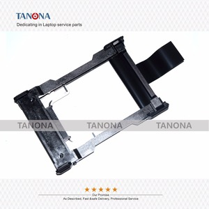 New for Lenovo ThinkPad T410 T410 T410s 1.8