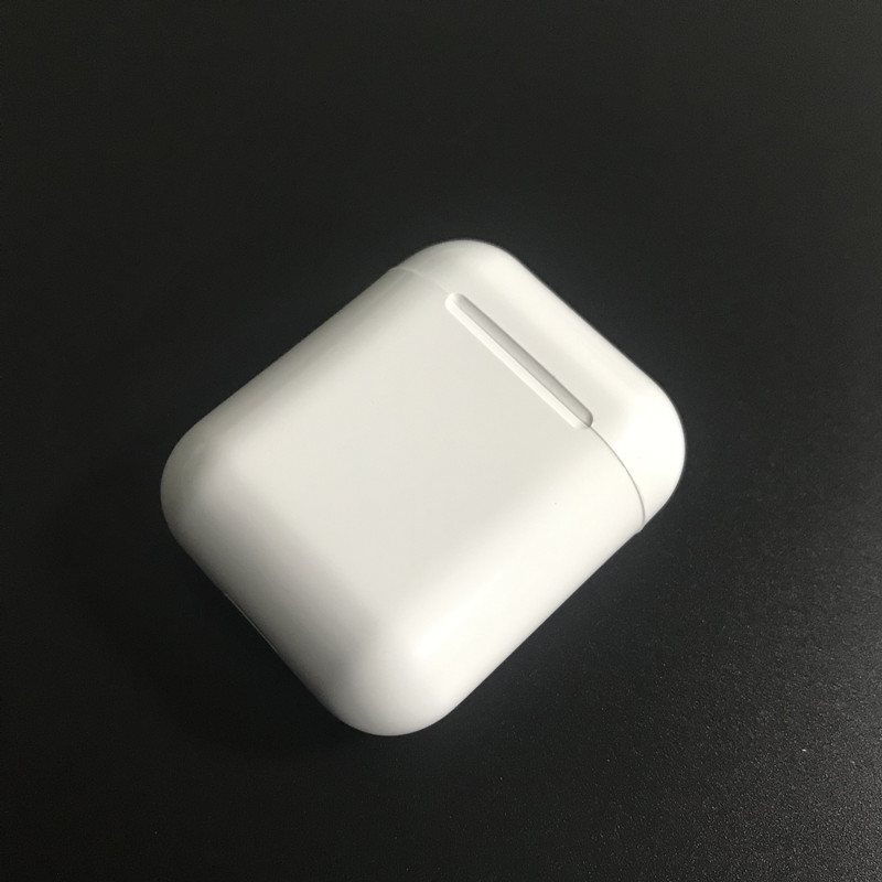I30 TWS réplique Pop-up sans fil écouteur 6D Super basse Bluetooth 5.0 écouteurs i30 TWS PK i20 i10 i12 pas W1 puce 2019