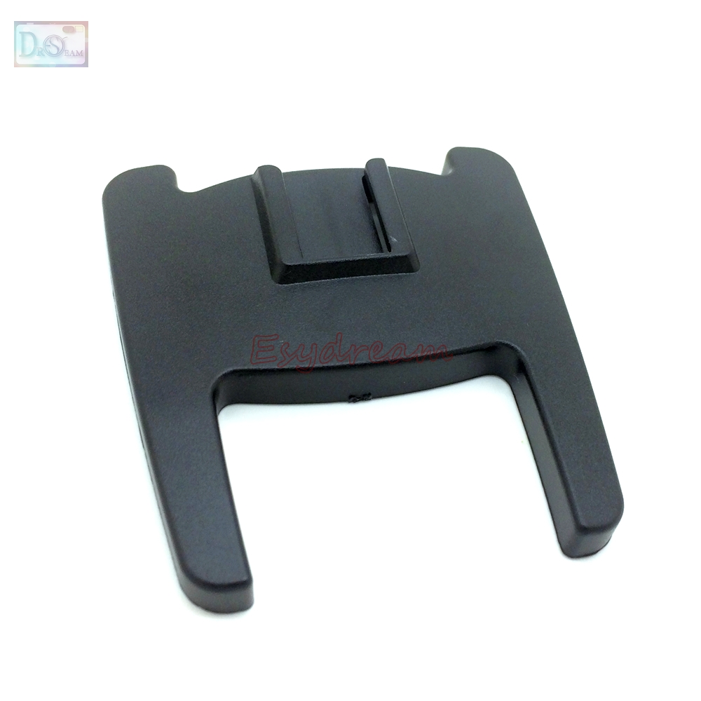Speedlite Flash Stand ISO 518 Hot Shoe Hotshoe For Canon 580EX 600EX Nikon SB910 SB900 Yongnuo YN560III Better Than AS-21