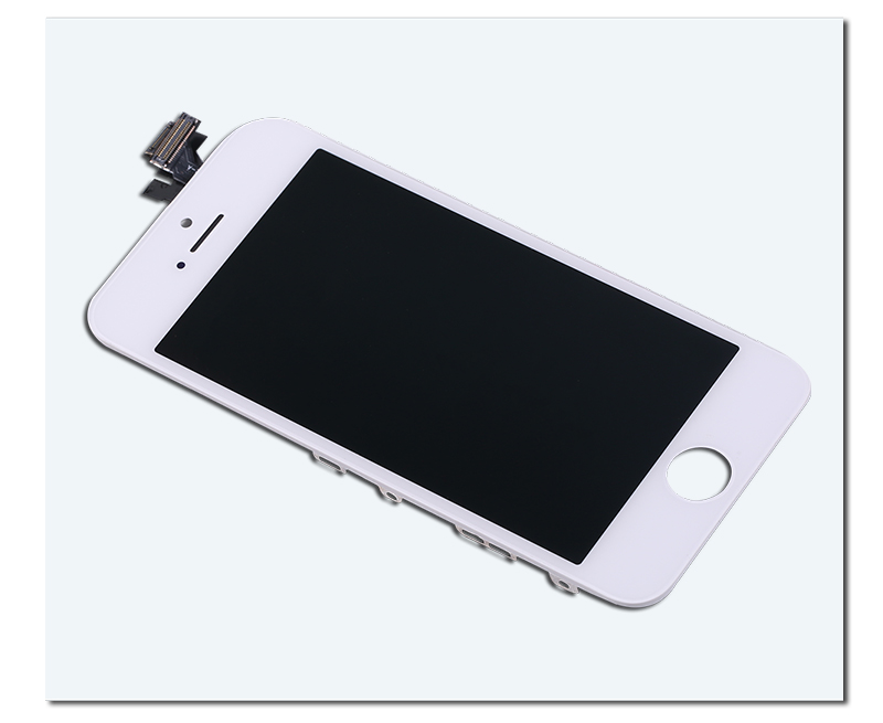 for iphone 5 lcd screen display replacement (9)