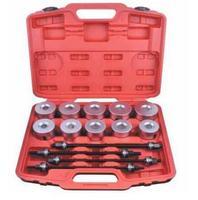 Winmax auto herramientas maestro teniendo prensa y tire de la manga kit 34mm-90mm oso engranaje removal tool set wt04b2030