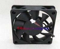 AD0612HB-H93 ADDA AD0612HX-H93 6013 12 V 0.28A 3 冷却ファン AD0612LX-H93 AD0612MX-H93