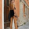 gold sequin dress sexy women 2017 backless hot sexy dress plus size black short jurken mini glitter vestido ropa mujer 2017
