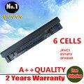 6 células bateria para Dell Inspiron 1464 1564 1764 TRJD CW435 JKVC5 05Y4YV 0FH4HR 5 YRYV 9 JJGJ