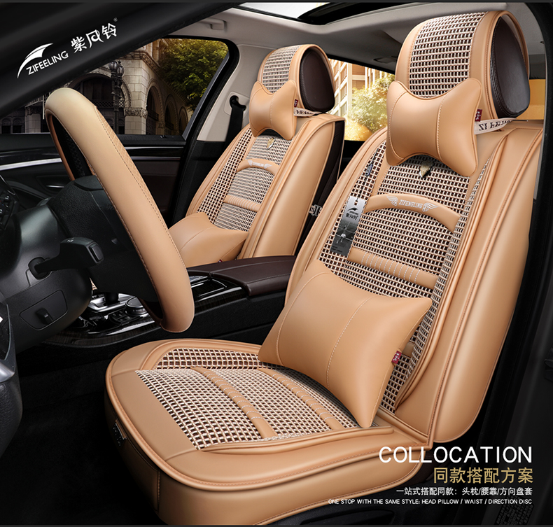 Excellent Car Seat Covers Car Styling Car Seat Cushions Car Pad Auto Seat Cushions For Toyota Camry Vcv10 Mcv10 Mcv20 Sxv10 Sxv20 Acv30 Customarchery Wood Chair Design Ideas Customarcherynet