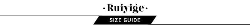 01 size guide