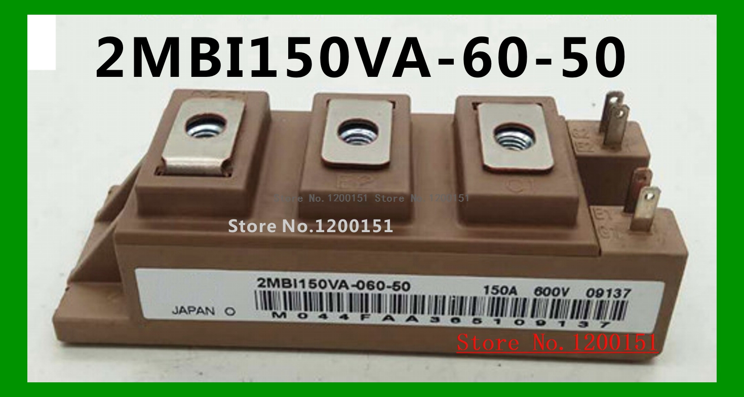 2MBI150VA-60-50 2MBI200U2A-060-50 MODULES2MBI150VA-60-50 2MBI200U2A-060-50 MODULES