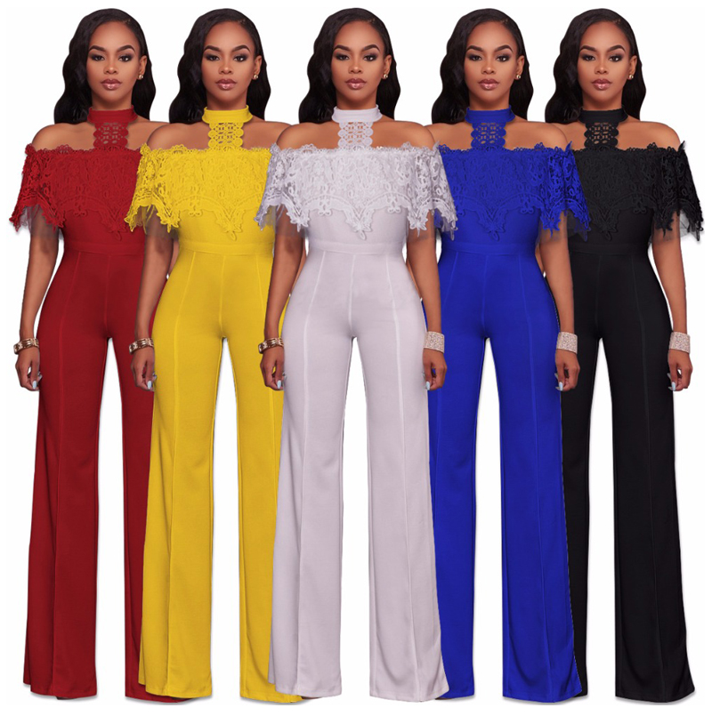 f0d1184a415 ... rompers womens  Style 4  sexy jumpsuits women  Style  Sexy   Club   Type  Jumpsuits. svchnice-product show. tipssss. size. -27 ...