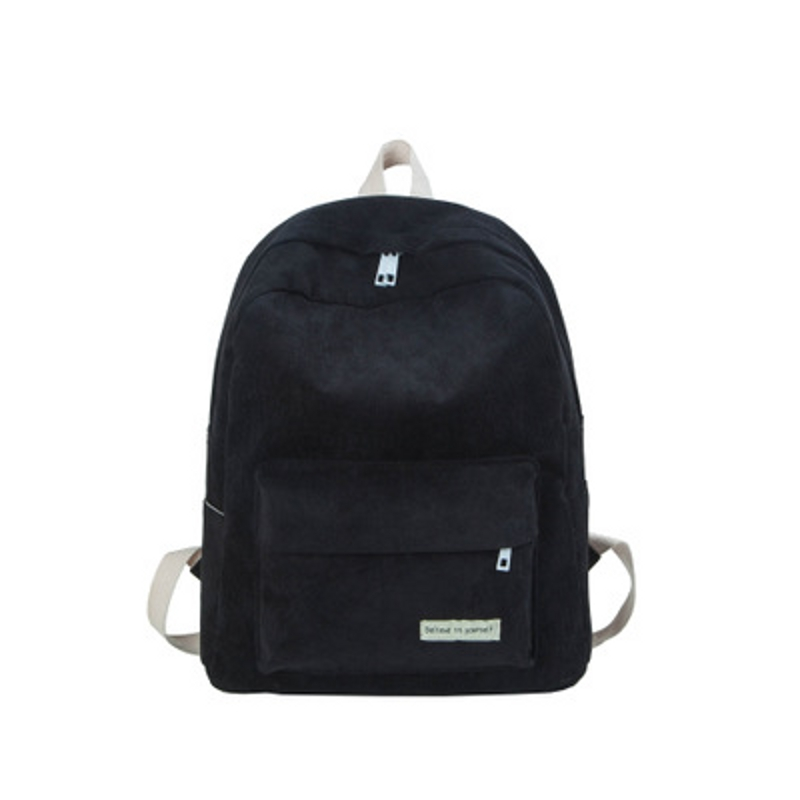 NEW QE61-66 woman's backbag hot sell and new styler in spring backpacks