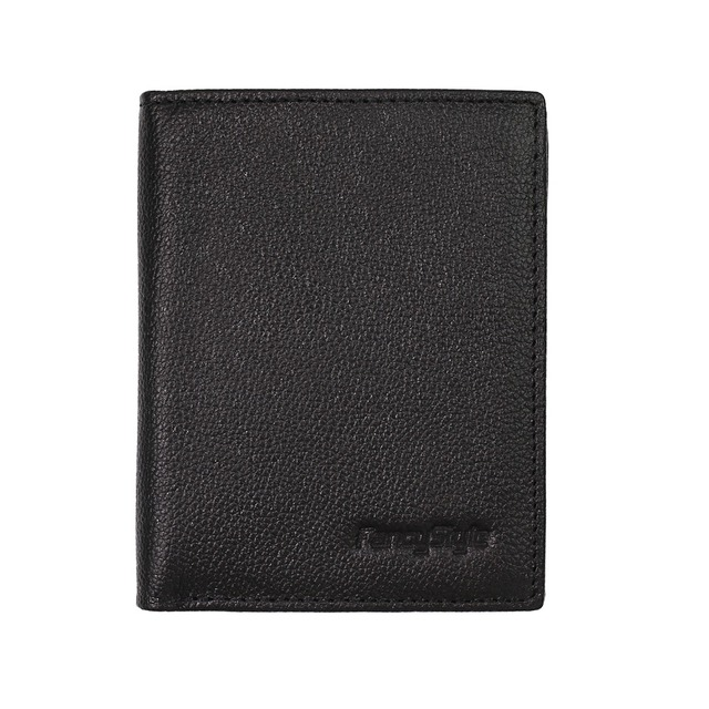 13f1e7a7ab US $19.99 |Wholesale Bifold Credit Card Wallet Rfid Clutch with Full Grain  Leather Material-in Wallets from Luggage & Bags on Aliexpress.com | Alibaba  ...