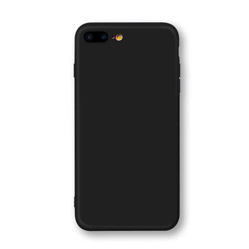 Lucu Bunga Matahari Phone Case untuk iPhone X Max Case untuk iPhone XR X 6 S 6 7 8 PLUS 5 5 S Penutup Belakang Retro Cactus Kartun Kasus Capa
