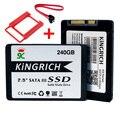 2.5 дюймов SATA 6 Гбит 256 ГБ Твердые Сейт жесткий SSD SATA3 128 ГБ жесткий диск для ноутбука диск бесплатная доставка