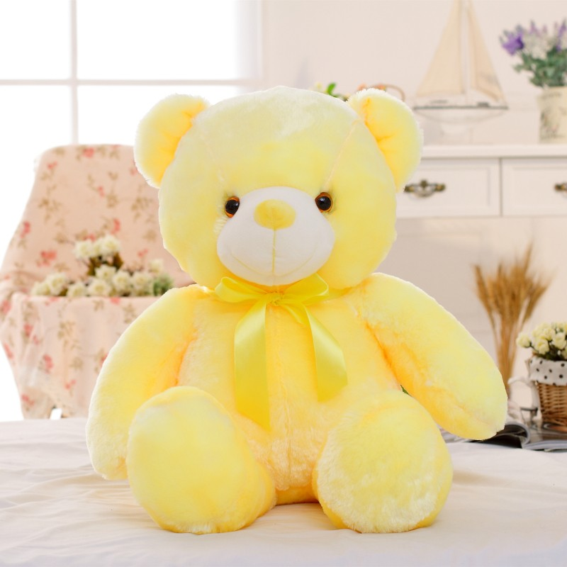 11-Luminous-30-50-80cm-Creative-Light-Up-LED-Teddy-Bear-Stuffed-Animal-Plush-Toy-Colorful-Glowing