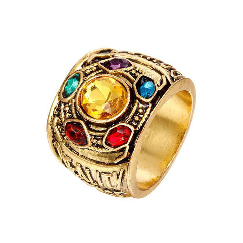 anime-marvel-font-b-avengers-b-font-infinity-war-thanos-figure-toys-infinity-gauntlet-power-cosplay-alloy-ring-jewelry-gift-for-man-woman-toy