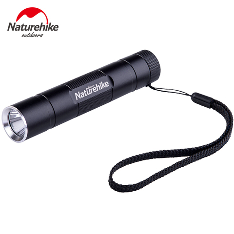 naturehike usb recarregavel portatil lampada tenda tenda a prova d agua mini lanterna luz forte