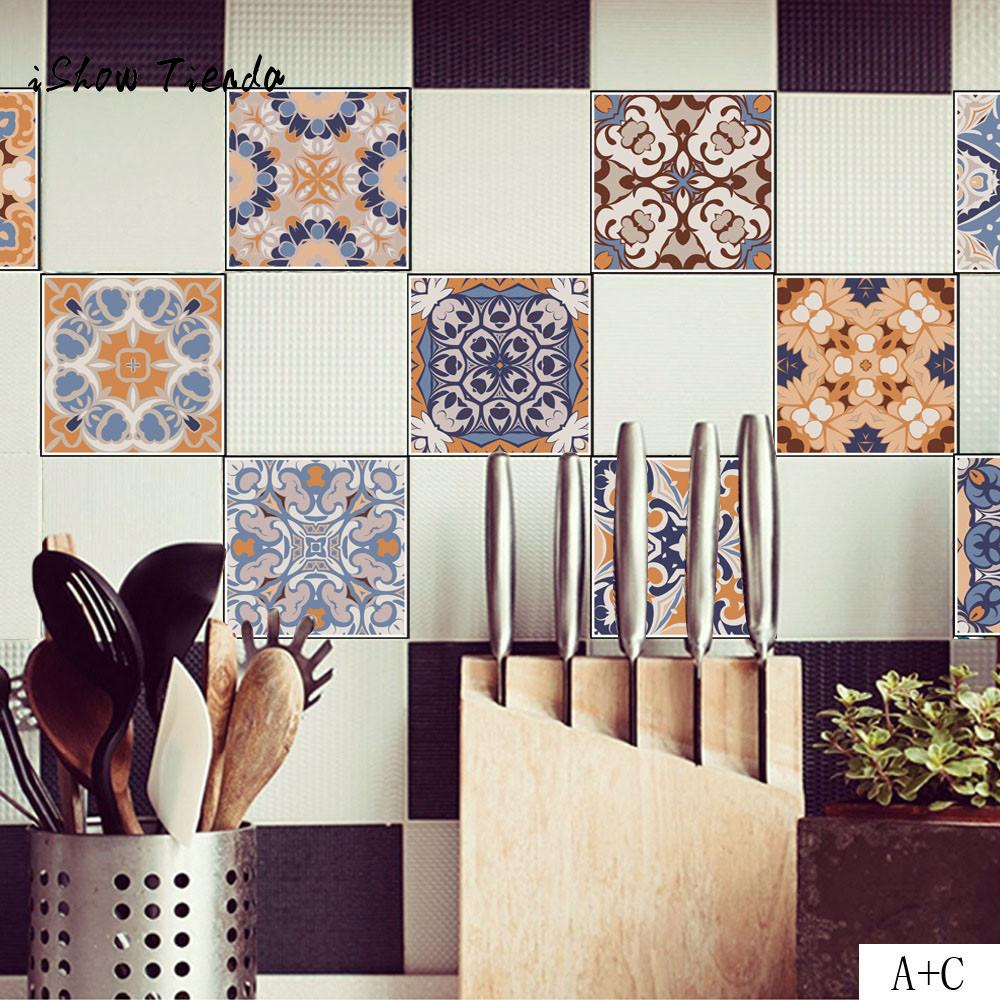 Bedroom Art Supplies: Aliexpress.com : Buy Classical Pattern Wall Stickers DIY