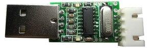 Image 5 - جديد ل TF بطاقة 3D 8 8x8x8 مصغرة متعدد الألوان mp3 الموسيقى ضوء cubeeds كيت المدمج في الموسيقى الطيف ، led الإلكترونية diy كيت