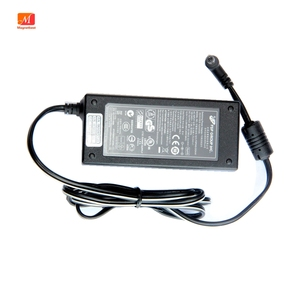 Image 3 - AC DC Adapter FSP 12V 3.33A FSP040 DGAA1 Power Supply Charger