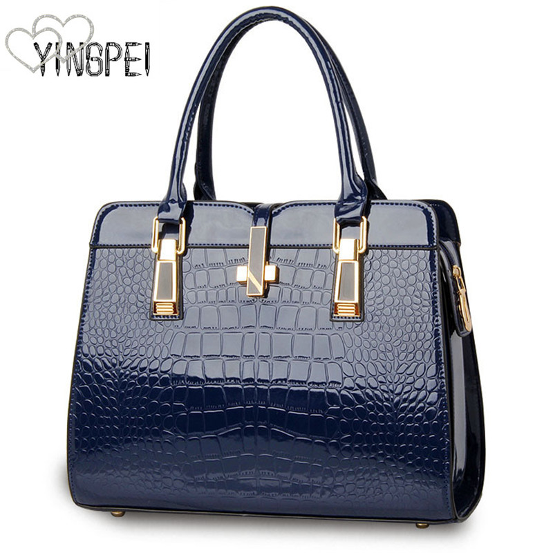 women bag Fashion Casual women's handbags Luxury handbag Designer Crossbody Shoulder bags new bags for women 2018 Korea Style luxury handbags for women bags designer chinese style embroidery handbag shoulder classic fashion casual messenger bag portable