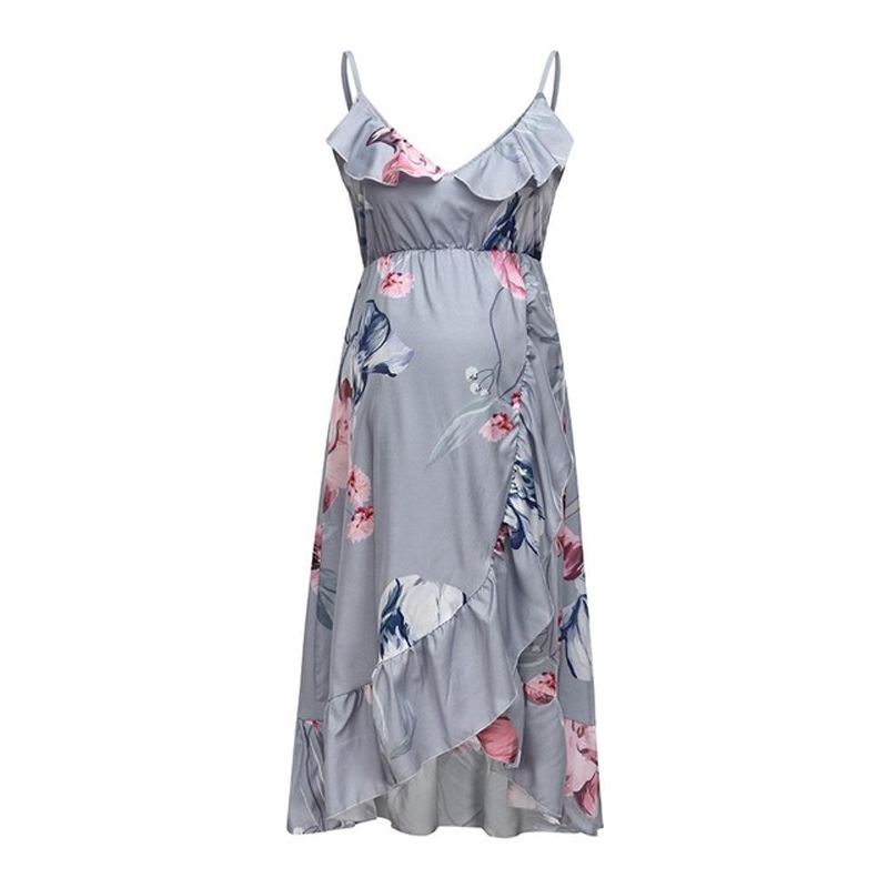 Maternity-Dresses-Maternity-Clothes-Pregnancy-Dress-Pregnant-Dress-Casual-Floral-Falbala-Pregnants-Dress-Comfortable-Sundress.jpg_640x640 (1)