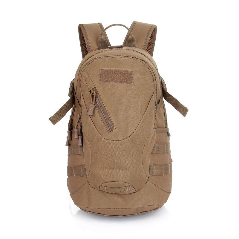 Military Bag font b Tactical b font Rucksacks Outdoor Sports Trekking Hiking Camping font b Backpack